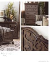 Mathis Brothers 2018年欧美室内家具设计素-2026702_工艺品设计杂志