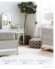 Mathis Brothers 2018年欧美室内家具设计素-2026711_工艺品设计杂志