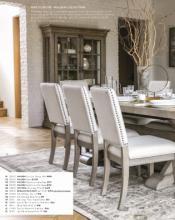 living spaces 2018年欧美室内家居装饰设计-2026735_工艺品设计杂志