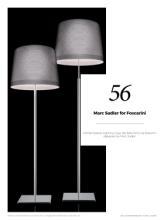 LAMPADE 2018年欧美室内创意灯饰灯具设计目-2024759_工艺品设计杂志