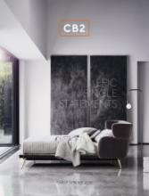 CB_国外灯具设计