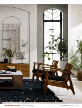 CB 2018家居设计目录-2025959_工艺品设计杂志