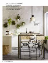 CB 2018家居设计目录-2025982_工艺品设计杂志