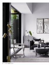 CB 2018家居设计目录-2025994_工艺品设计杂志