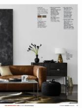 CB 2018家居设计目录-2026011_工艺品设计杂志