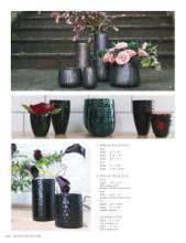 Accent Decor 2018年欧美花园工艺品设计素-2026176_工艺品设计杂志
