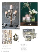 Accent Decor 2018年欧美花园工艺品设计素-2026254_工艺品设计杂志