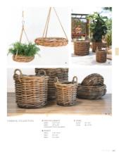 Accent Decor 2018年欧美花园工艺品设计素-2026355_工艺品设计杂志