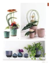 Accent Decor 2018年欧美花园工艺品设计素-2026476_工艺品设计杂志
