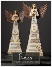Roman_工艺品图片