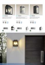 eglo 2018年欧美室内现代简约灯设计目录。-2029269_工艺品设计杂志