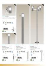 eglo 2018年欧美室内现代简约灯设计目录。-2029365_工艺品设计杂志