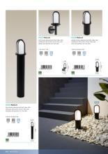 eglo 2018年欧美室内现代简约灯设计目录。-2029426_工艺品设计杂志