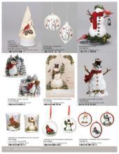 Roman 2018美国圣诞礼品书籍-2032741_工艺品设计杂志