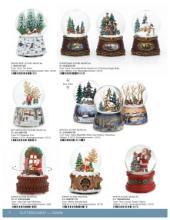 Roman 2018美国圣诞礼品书籍-2032953_工艺品设计杂志