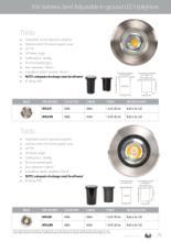 havit 2018年LED灯及过道灯素材。-2033464_工艺品设计杂志