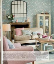Laura Ashley 2018年国外室内家居家纺设计-2036493_工艺品设计杂志
