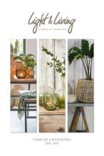 Light  living 2018年欧美室内家居制品设计-2039183_工艺品设计杂志