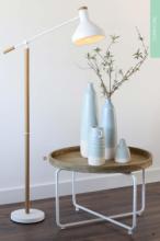 Light  living 2018年欧美室内家居制品设计-2039623_工艺品设计杂志