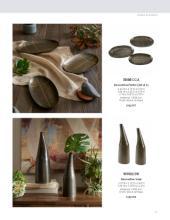 JIA 2018年欧美室内家居装饰品素材-2039679_工艺品设计杂志