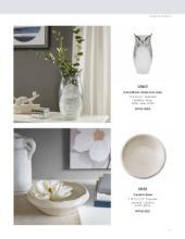 JIA 2018年欧美室内家居装饰品素材-2039707_工艺品设计杂志
