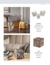 JIA 2018年欧美室内家居装饰品素材-2039725_工艺品设计杂志