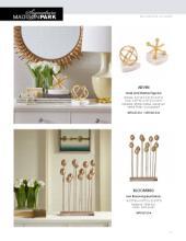JIA 2018年欧美室内家居装饰品素材-2039727_工艺品设计杂志