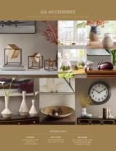 JIA 2018年欧美室内家居装饰品素材-2039740_工艺品设计杂志