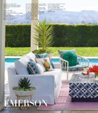 frontgate 2018年欧美花园户外家具家纺目录-2039750_工艺品设计杂志