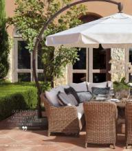 frontgate 2018年欧美花园户外家具家纺目录-2039964_工艺品设计杂志