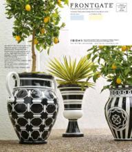 frontgate 2018年欧美花园户外家具家纺目录-2039992_工艺品设计杂志
