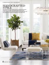 williams 2018年欧美室内日用陶瓷餐具及厨-2040012_工艺品设计杂志
