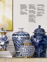 williams 2018年欧美室内日用陶瓷餐具及厨-2040015_工艺品设计杂志