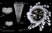 AVENUE 2018年欧美室内灯饰灯具设计书籍目-2036941_工艺品设计杂志