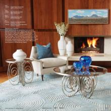 Global 2018知名家居设计目录网-2039158_工艺品设计杂志