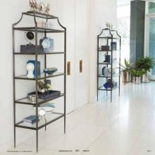Global 2018知名家居设计目录网-2039163_工艺品设计杂志