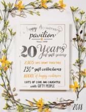 Pavilion Gift 2018国外工艺品目录-2020610_工艺品设计杂志