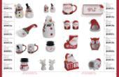 Special T Imports 2018欧美圣诞礼品目录-2021082_工艺品设计杂志