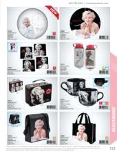 Vandor 2018陶瓷品牌目录-2021192_工艺品设计杂志