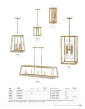 Hinkley 2018年国外欧式灯设计目录-2017731_工艺品设计杂志