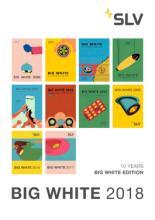 SLV 2018国外灯饰设计目录-2017773_工艺品设计杂志