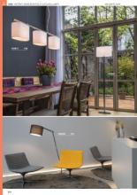 SLV 2018国外灯饰设计目录-2017775_工艺品设计杂志