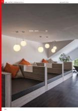 SLV 2018国外灯饰设计目录-2017834_工艺品设计杂志