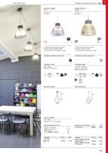 SLV 2018国外灯饰设计目录-2017875_工艺品设计杂志