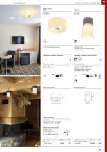 SLV 2018国外灯饰设计目录-2018015_工艺品设计杂志