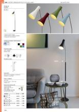 SLV 2018国外灯饰设计目录-2018271_工艺品设计杂志