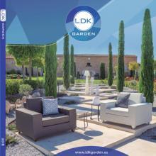 LDK Garden 2018年欧美花园户外家具素材-2020029_工艺品设计杂志