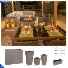 LDK Garden 2018年欧美花园户外家具素材-2020088_工艺品设计杂志