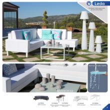 LDK Garden 2018年欧美花园户外家具素材-2020137_工艺品设计杂志