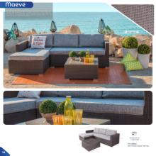 LDK Garden 2018年欧美花园户外家具素材-2020145_工艺品设计杂志